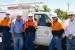 utility-services-team