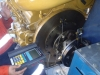 client-representative-quality-management-engine-and-gas-compressor-alignment-verification-5_1028