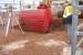 gas-facilities-civil-works-9_1028