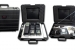 GasAlert MicroClip XT - gasalert-microclip-xt-dock-case-2