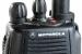 IS Radio Motorolla-gp338large