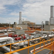 Pipeline and Facility Maintenance